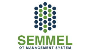 Semmel Moves Into Surgery Management